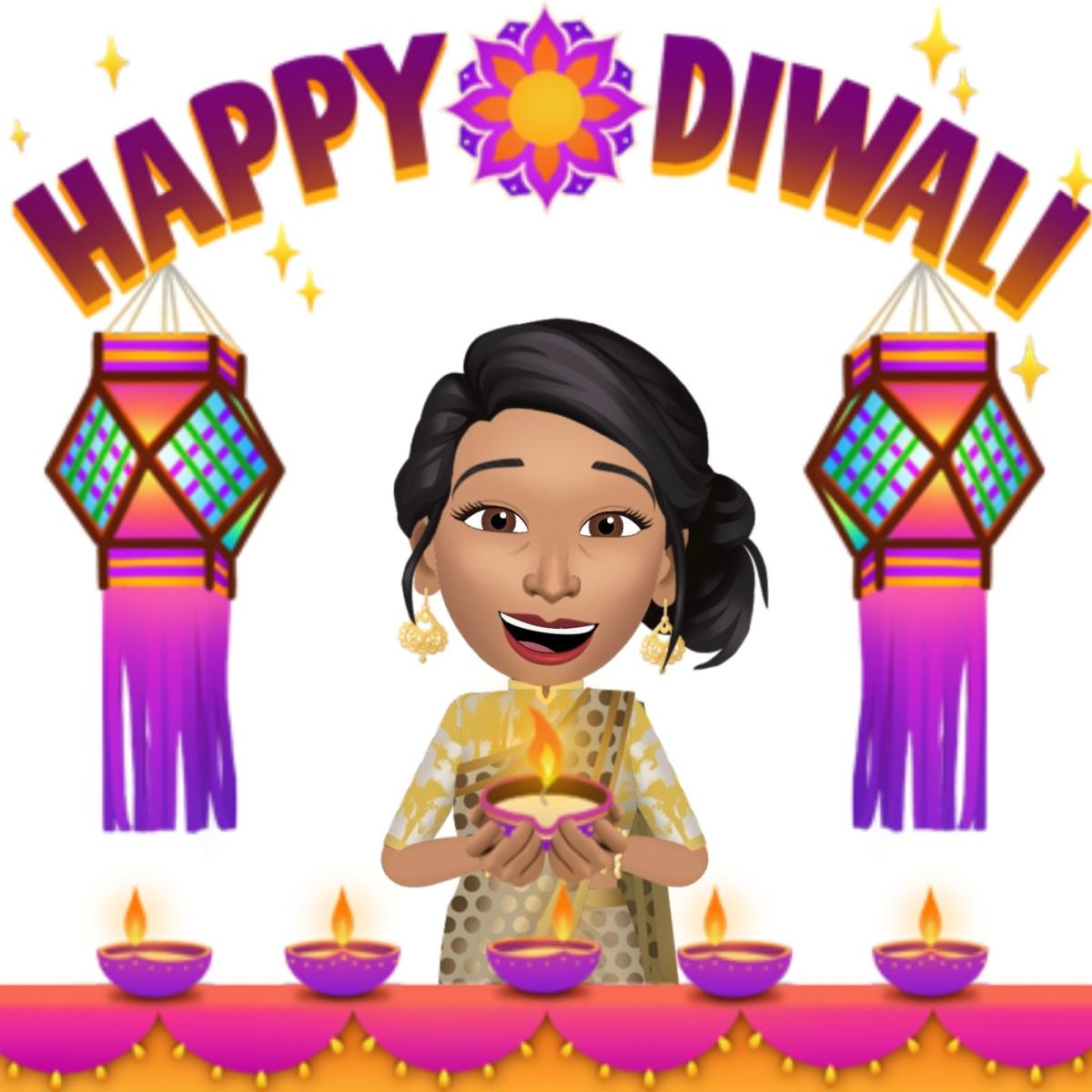 Facebook launches #DiwaliAtHomeChallenge