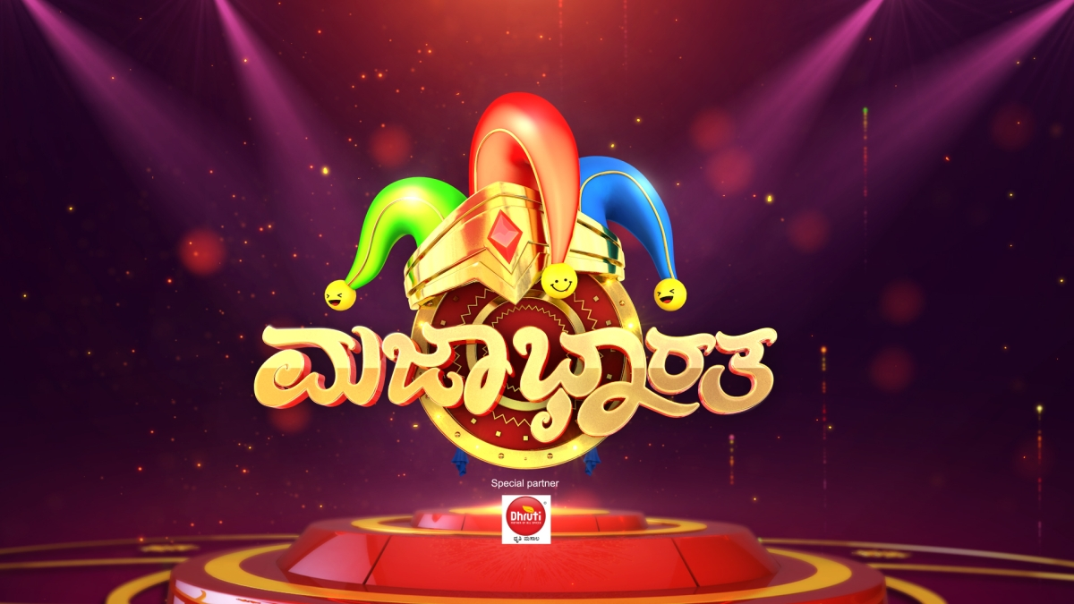 Colors Kannada ramps up its primetime viewing with two new shows