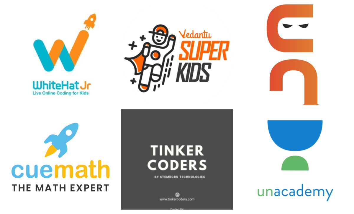 'Coding for kids': How this edtech sub-segment became a pandemic era star