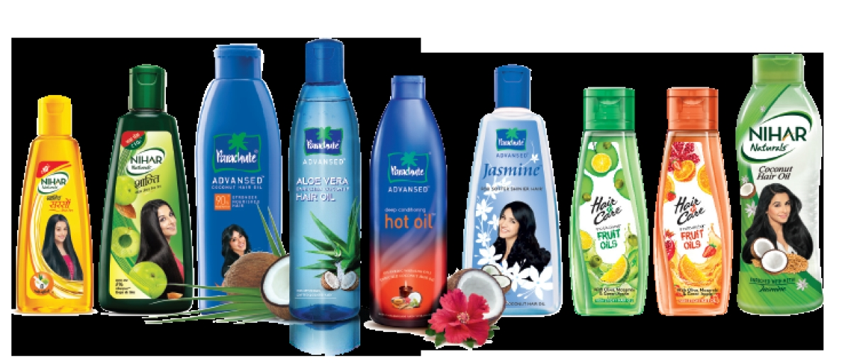 Dabur vs Marico: How two disparate desi FMCG giants ended up fighting