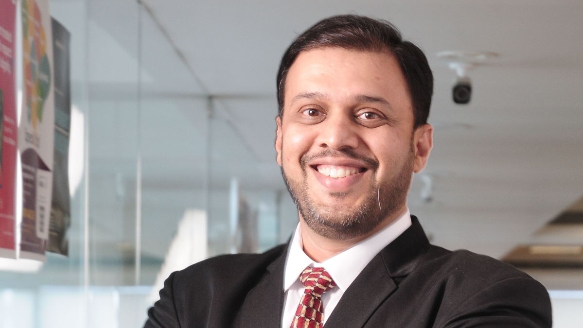 Dentsu India merges all its commerce capabilities under its Total Commerce offering