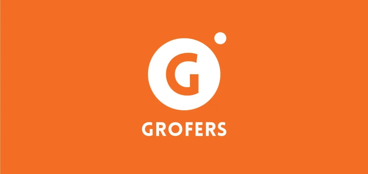 From innerwear to books, grocery app Grofers aspires to leap beyond veggies
