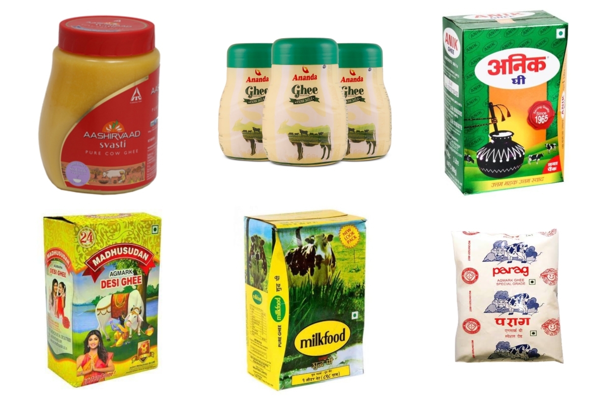 As Dabur enters Amul's territory with 'cow ghee', a deep dive into the rationale behind the launch