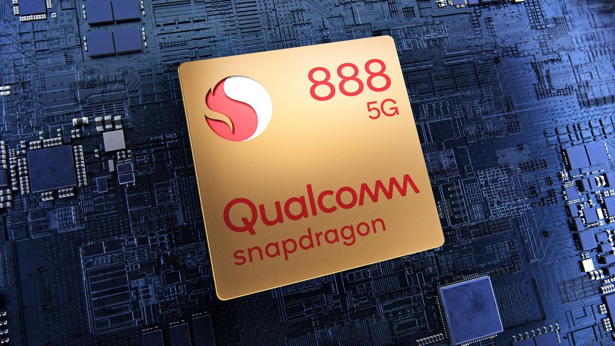 Qualcomm Snapdragon wants Indian phone buyers to look beyond megapixels, storage