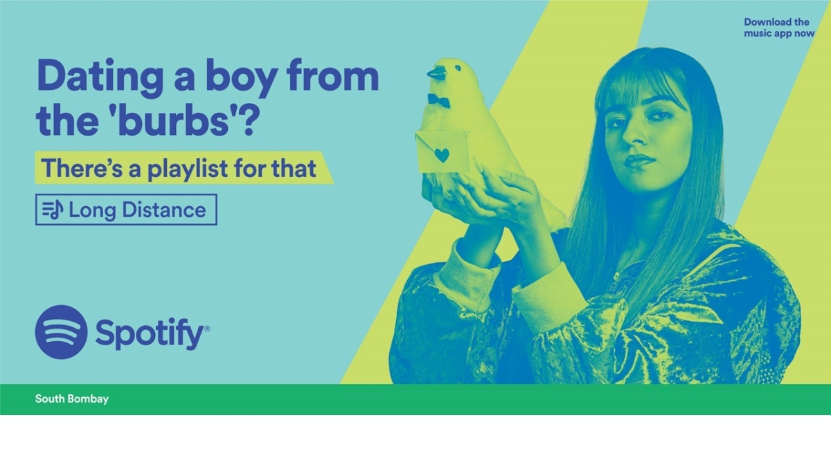 We launched Rs 7 and Rs 25 mini subscription packs to solve issue with listeners' willingness to pay, says Spotify's Neha Ahuja
