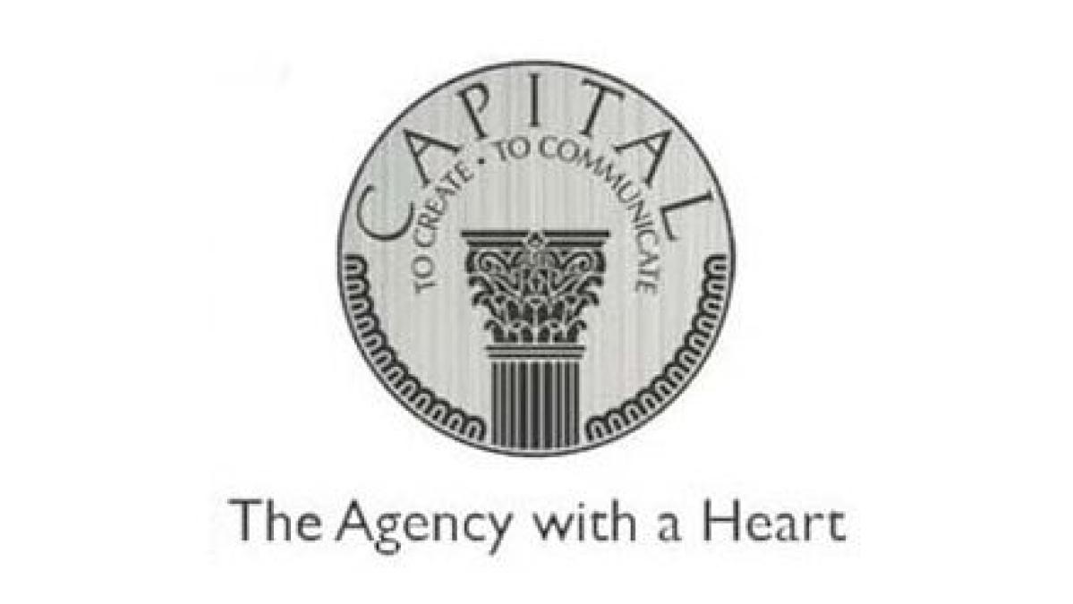 Capital Advertising