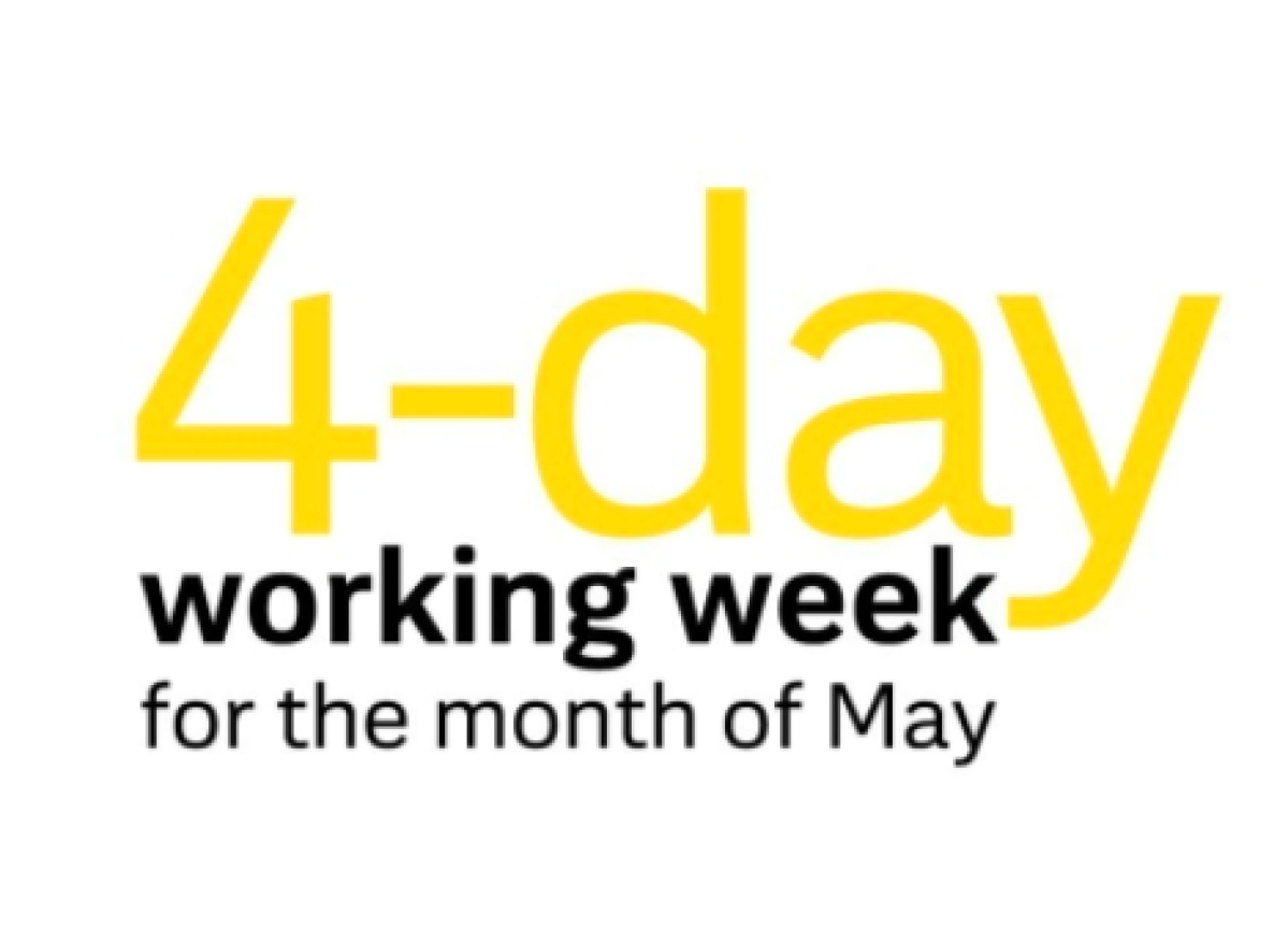 Swiggy, DDB Mudra Group, MullenLowe Lintas Group, WATConsult among companies moving to the 4 day work week