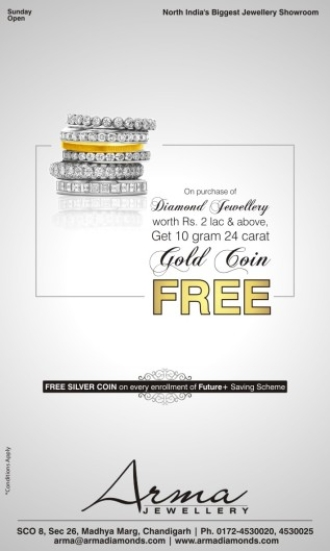 Gold Coin Free