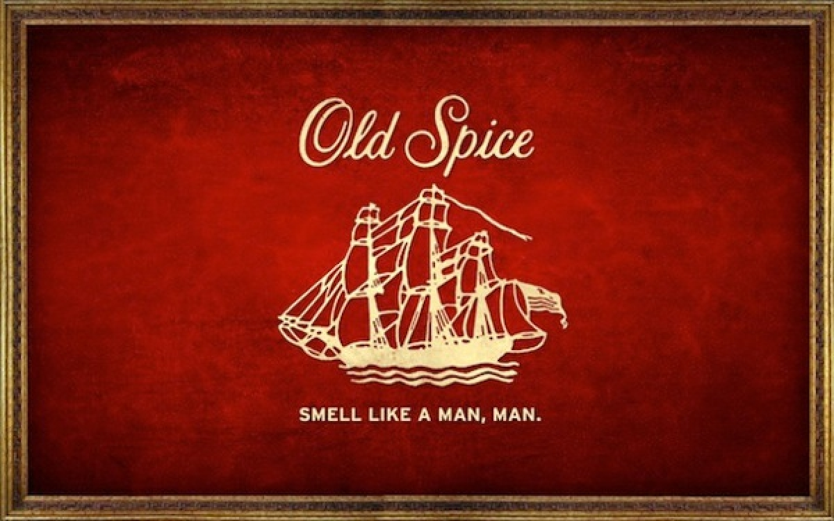 W+K's social strategy to hire Social Strategist for Old Spice