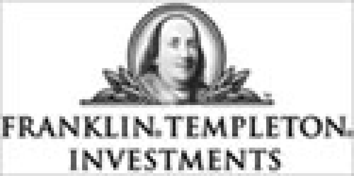 Franklin Templeton announces tax-free dividends in Templeton India Equity Income Fund and FT India Balanced Fund