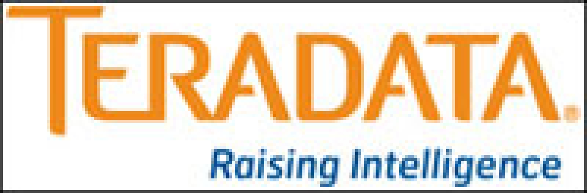 Teradata announces new family of powerful analytical platforms