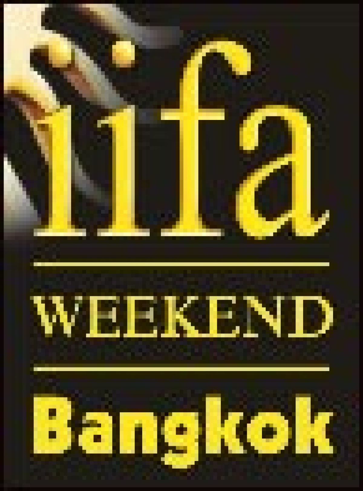 Special category winners for IDEA IIFA Awards 2008 announced