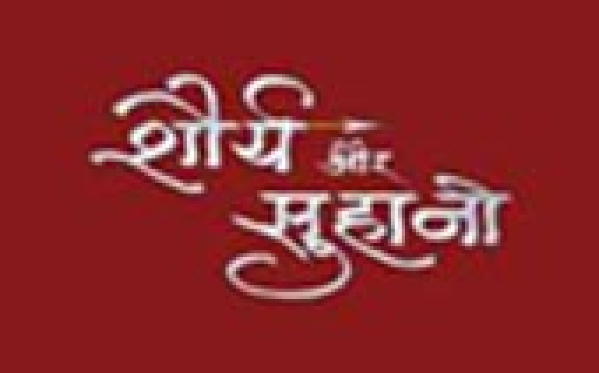 STAR Plus unveils the adventures of Shaurya Aur Suhani