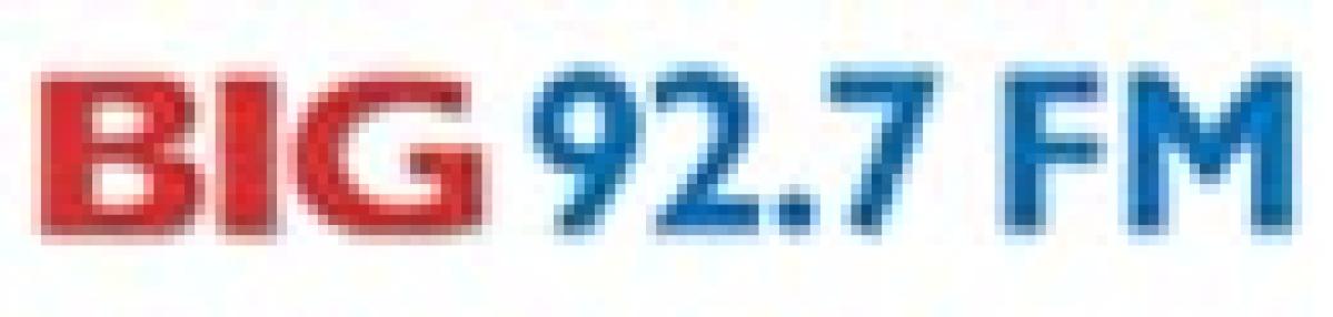 BIG 92.7 FM's US connection