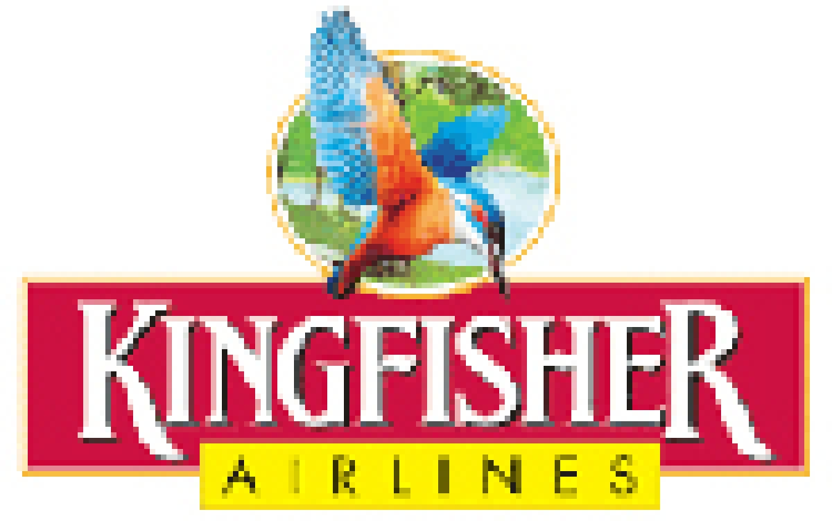 Kingfisher Airlines launches Five Star Privileges Program
