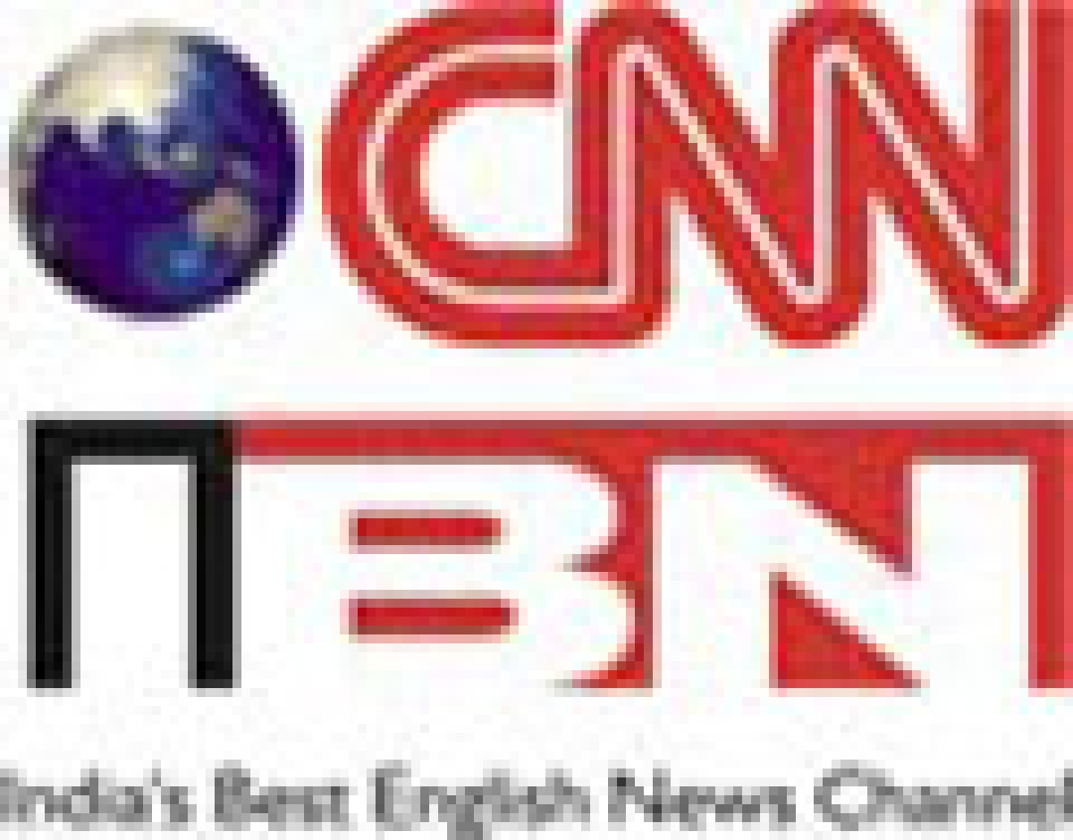 Celebrate the glory of Independence Day with CNN-IBN