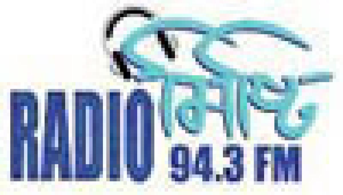 Dance with Radio Misty in Dandiya utsav celebrations