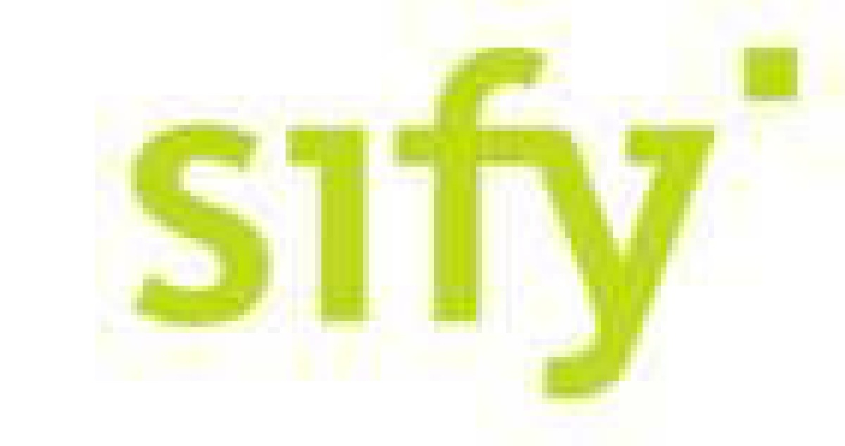 Sify Technologies appoints Natesh Mani as President - Consumer Infrastructure Services