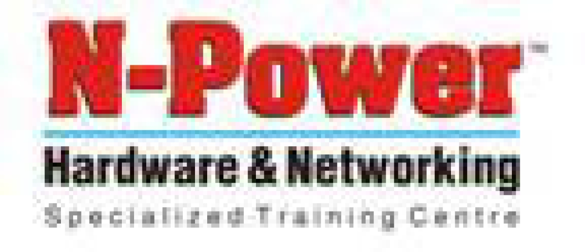 N-Power announces 2nd Tech Pragati Scholarship exams