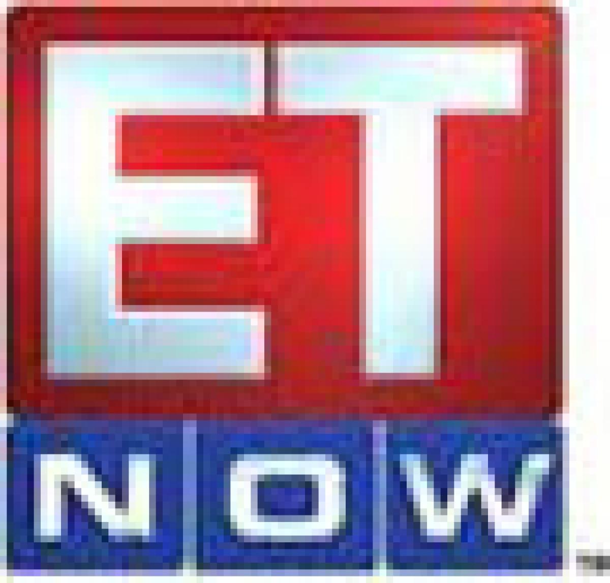 ET NOW is No 1 in Mumbai