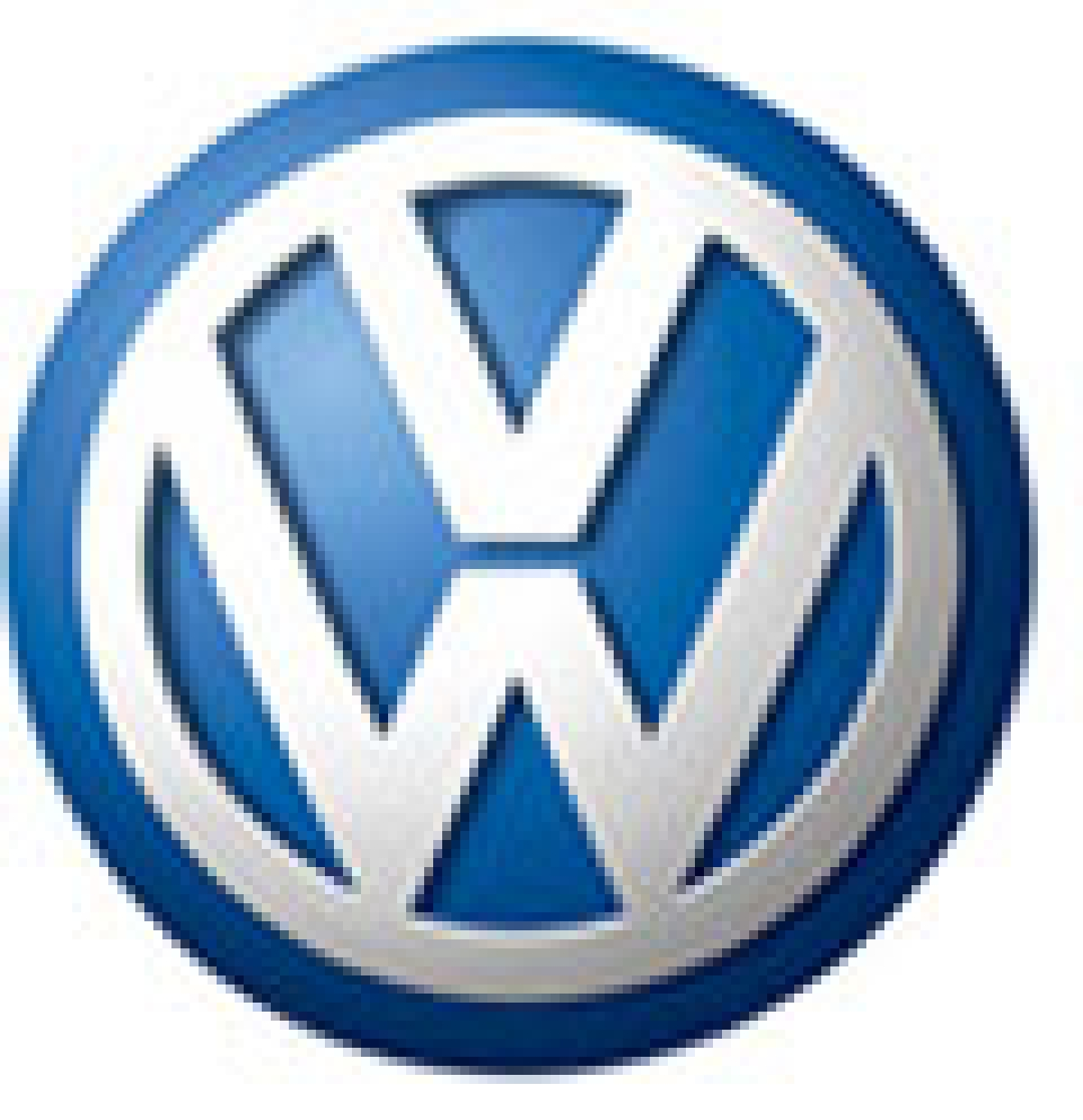 Volkswagen brand grows deliveries in July by 15.2 percent