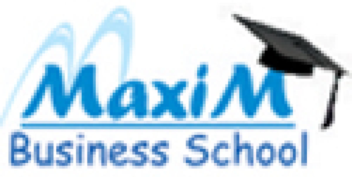 Maxim Business School celebrates friendship day with a difference