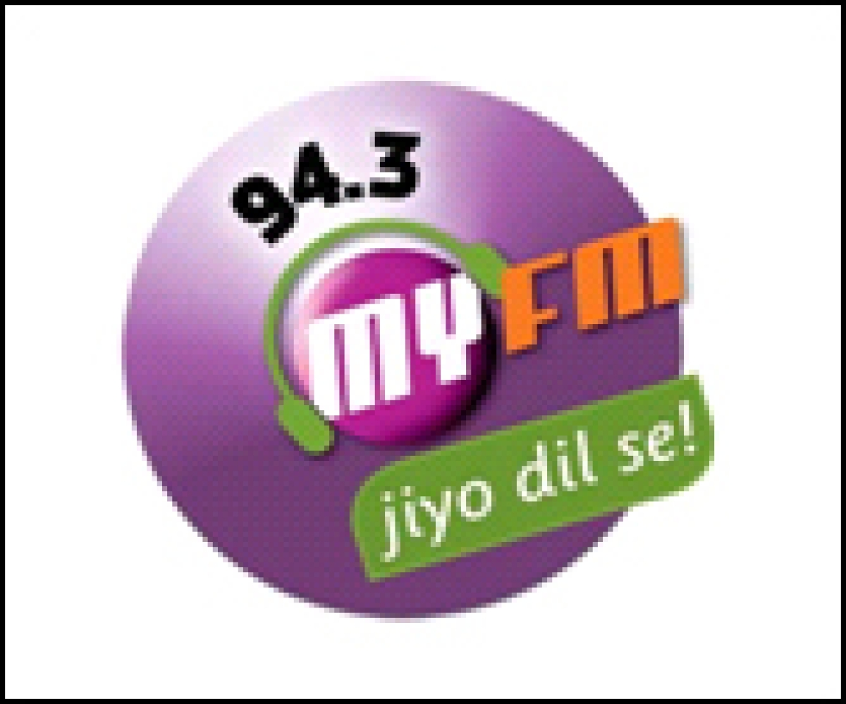94.3 MY FM commences 2011 with its 11 songs every hour promise and much more for its listeners