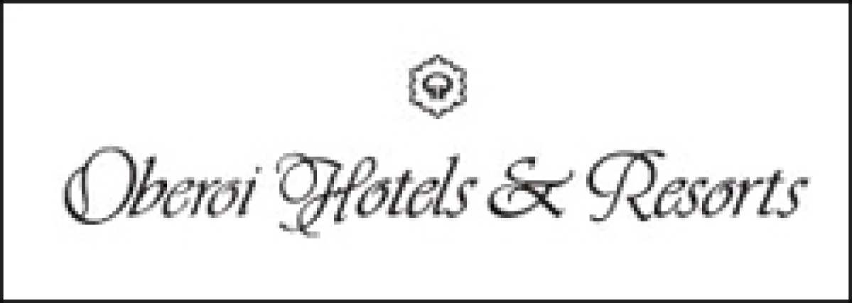 The Oberoi Group excels at the Hotelier India Awards 2010