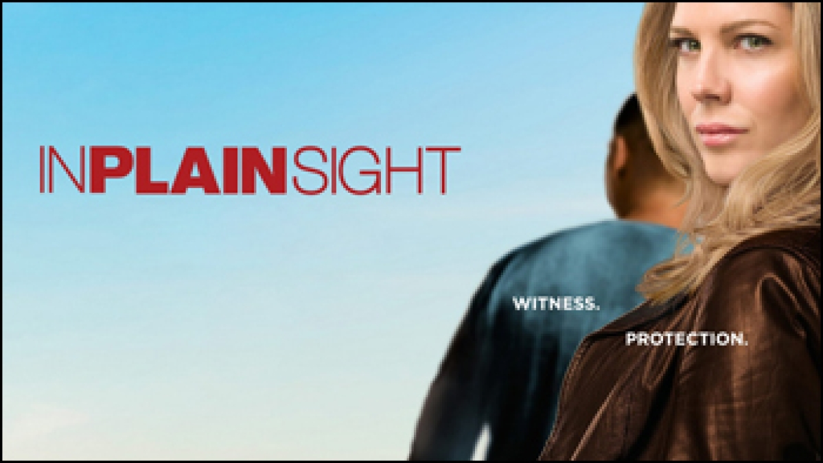 Zee Cafe showcases new show 'In Plain Sight'