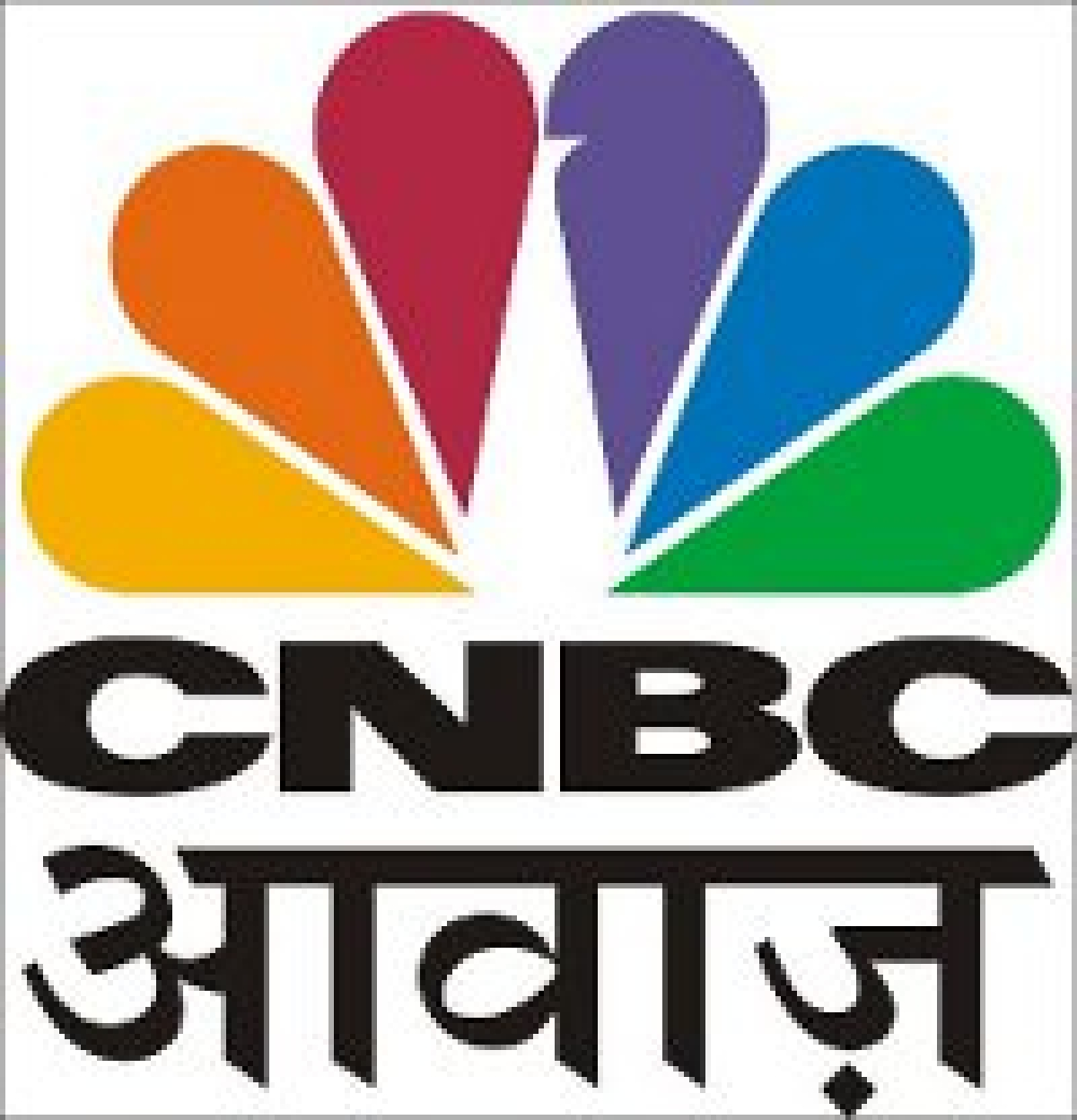 CNBC Awaaz celebrates 7 years with a new campaign
