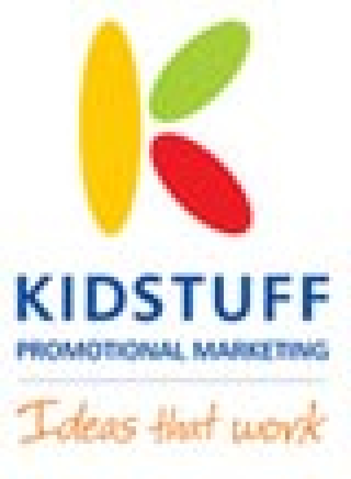Kidstuff Promos and Events renamed Kidstuff Promotional Marketing