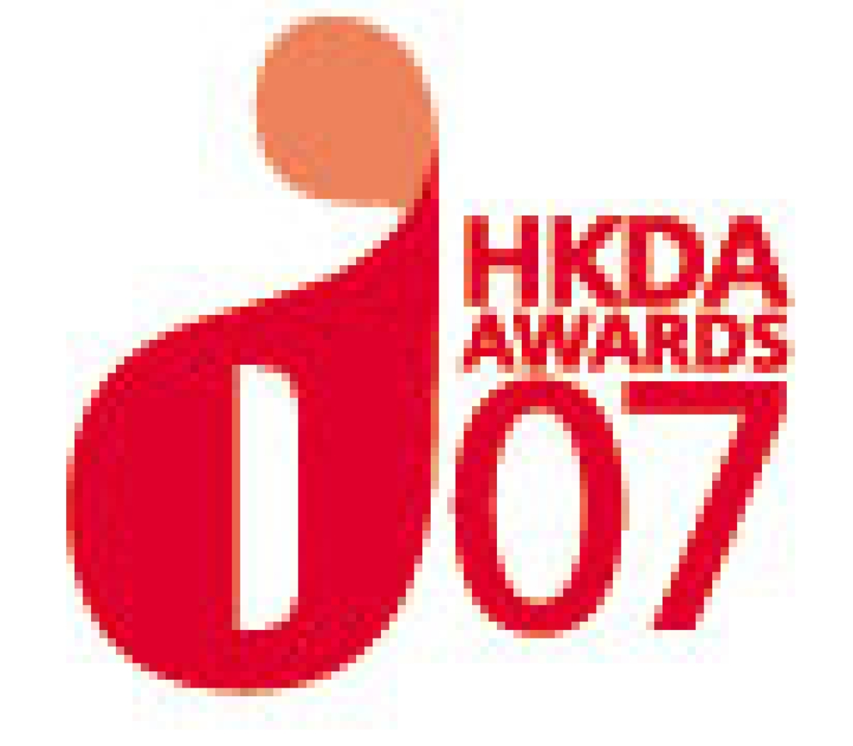 HKDA Awards '07 calls for entries from APAC region