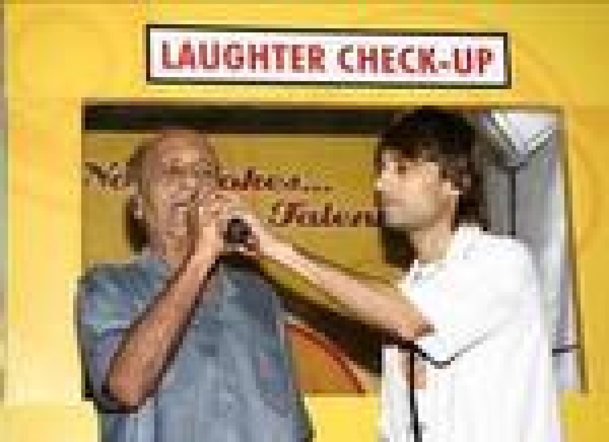 STAR One ties up with BMC to eradicate joke pollutants