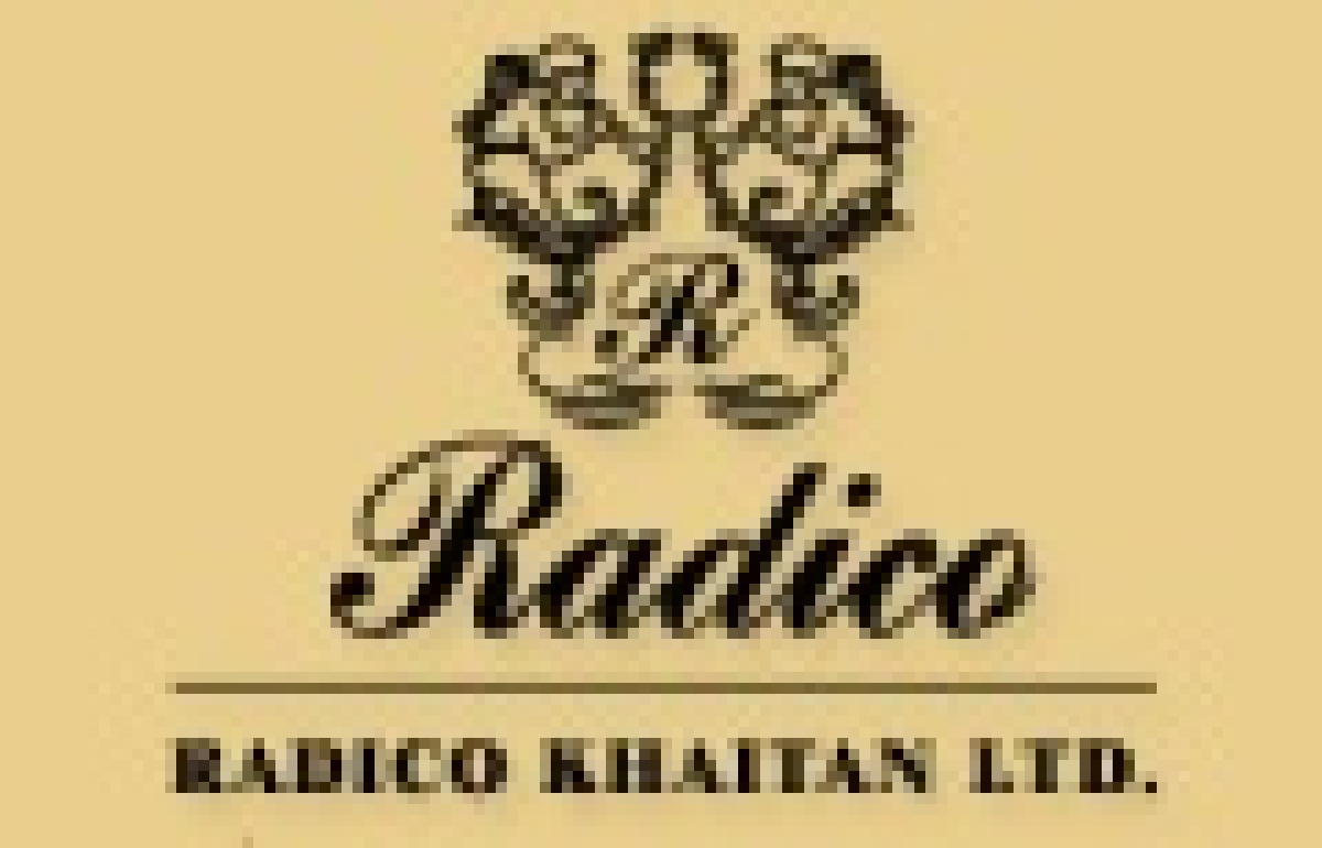 Radico Khaitan appoints MPG as AoR