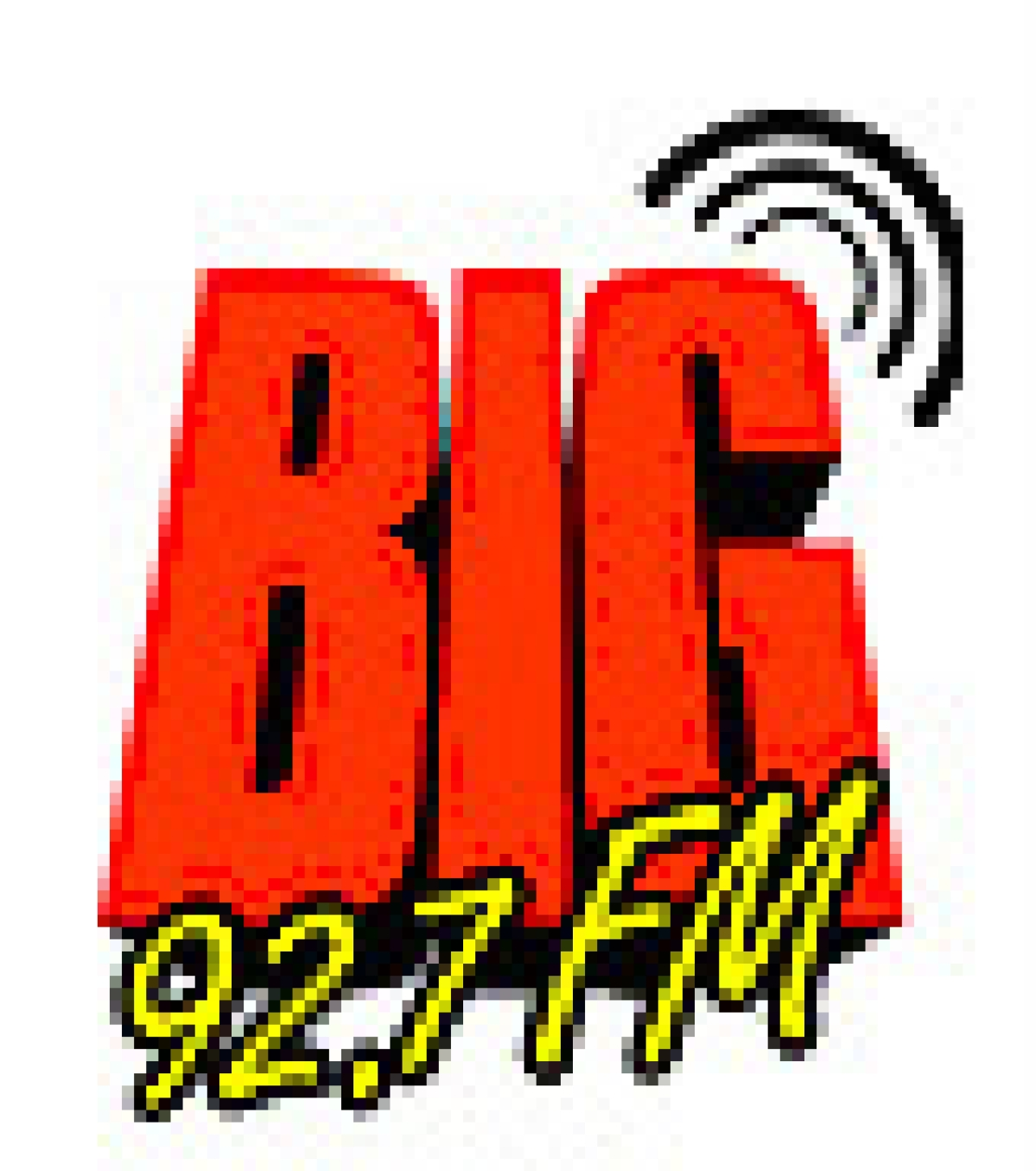 Big 92.7FM launches in Goa; Kanpur in June