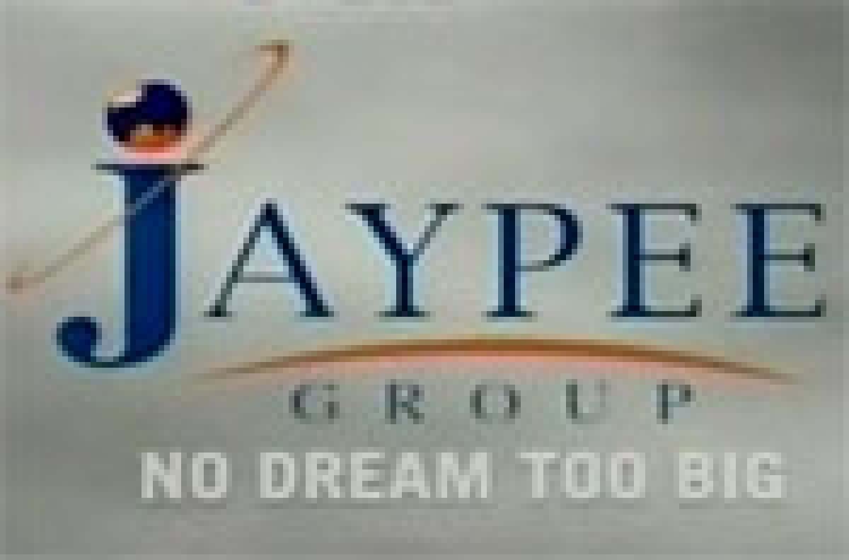 With a snap of the fingers, Jaypee's first ad on TV