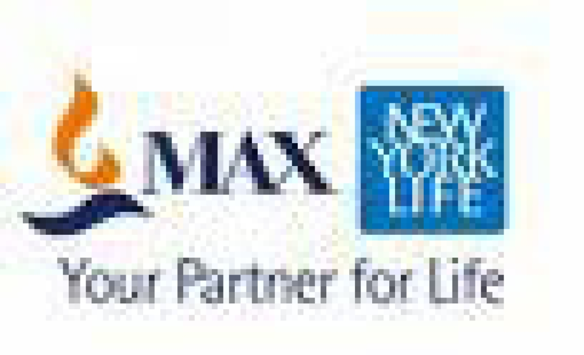 Max New York Life scouts for second agency