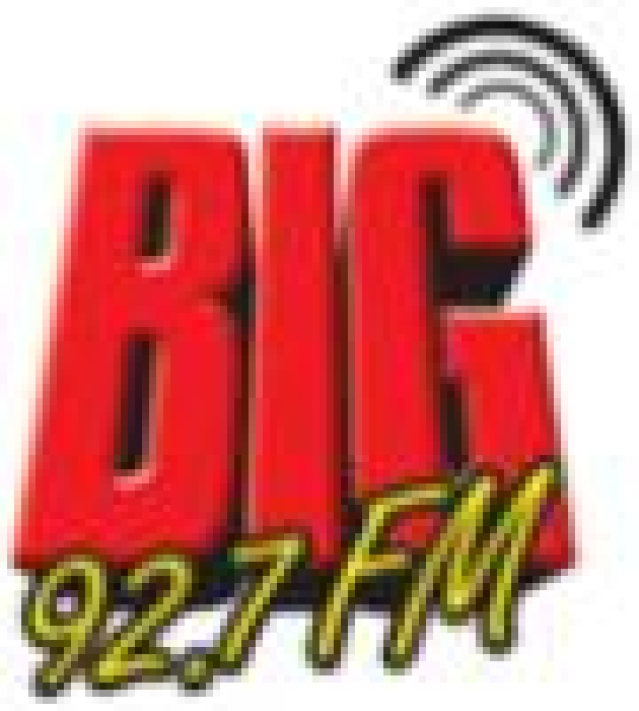 Big FM launches out-of-home division, Big Street