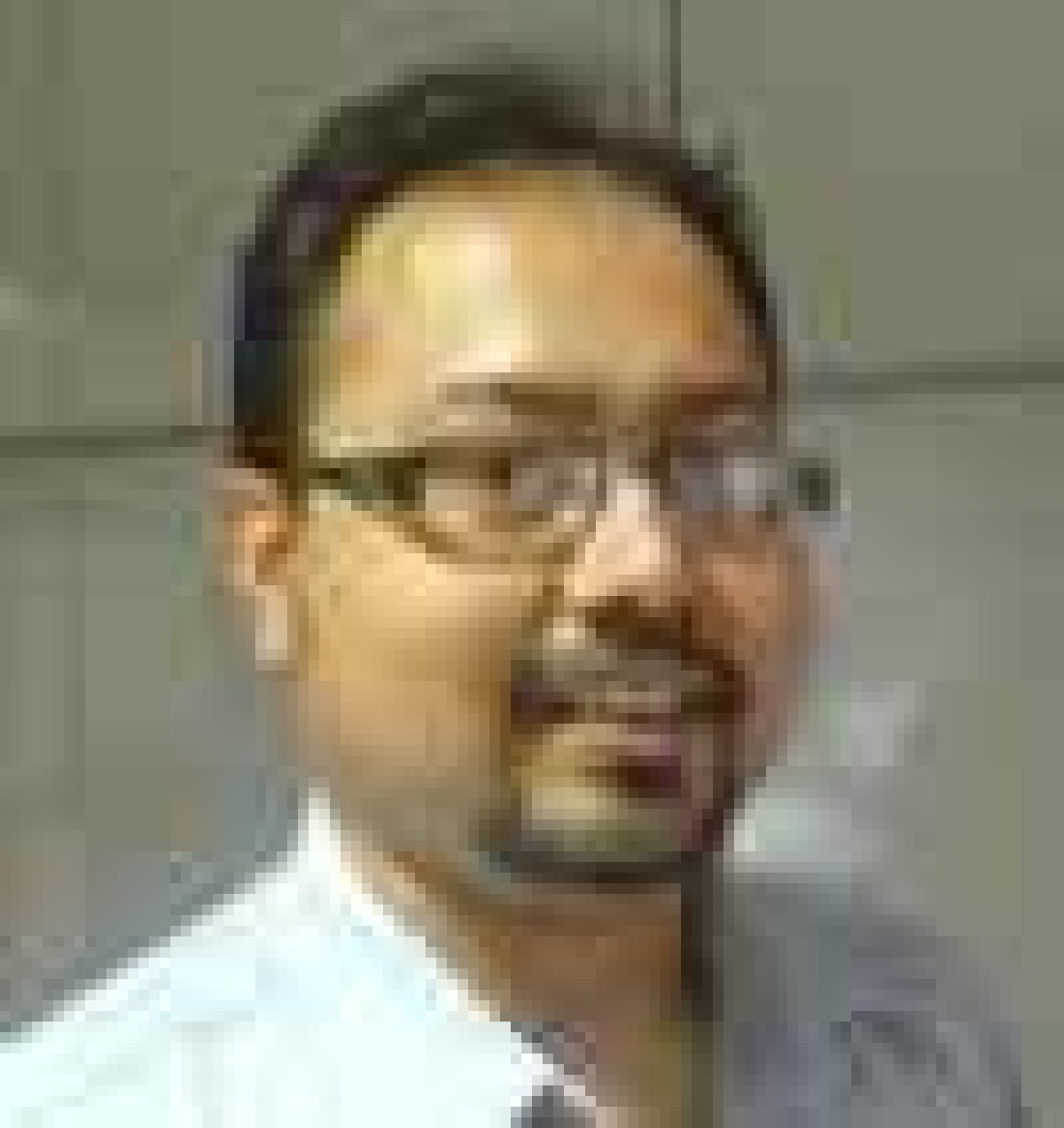iContract's Sudarshan Banerjee moves to Saatchi Bangalore