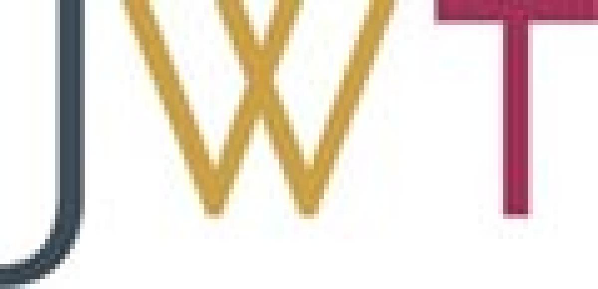 JWT embraces Encompass post-WPP acquisition