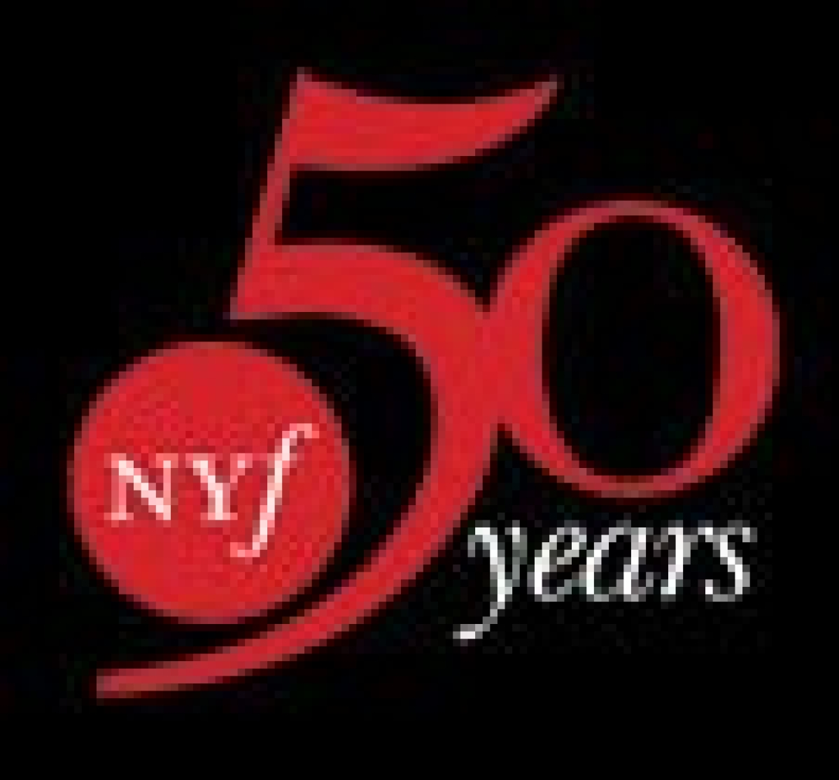 Sony Entertainment Television Network wins at NYF TV Broadcasting Awards' 08