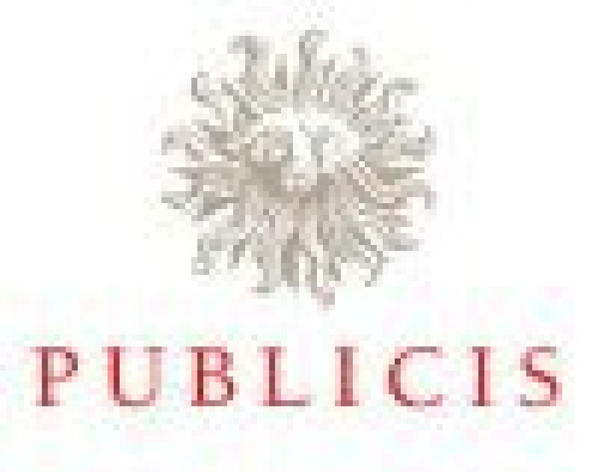 Ritu Sharda joins Publicis India Delhi as creative director