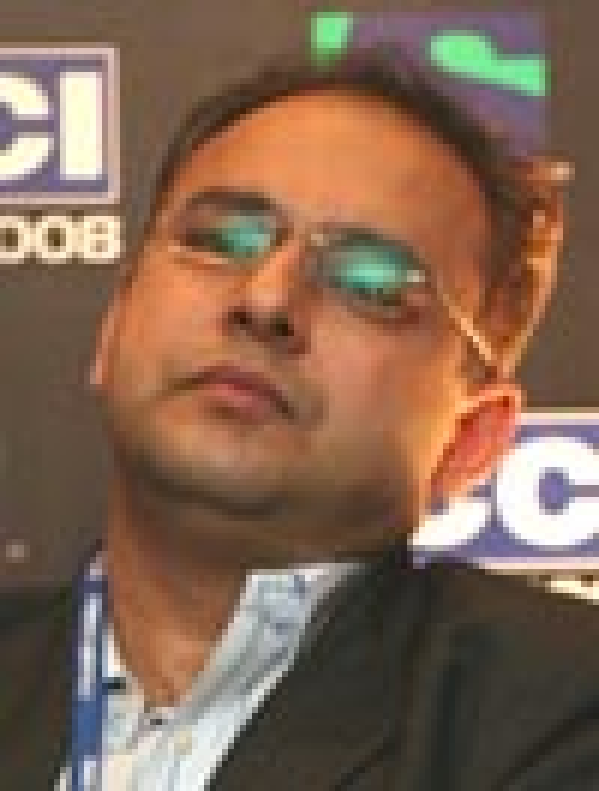 FICCI Frames 2008: User generated content is the future of online media