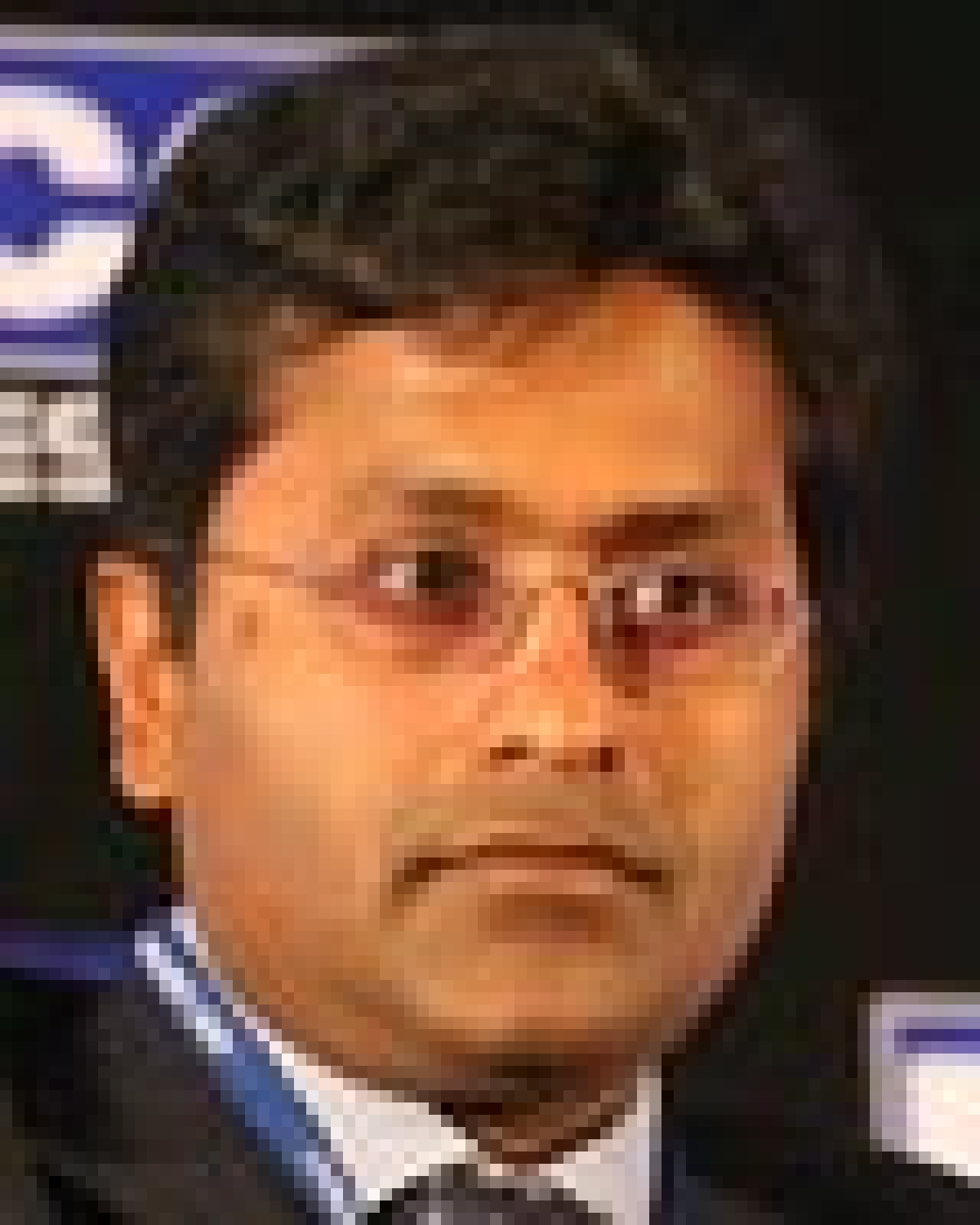 FICCI Frames 2008: Sports as a potential entertainment genre