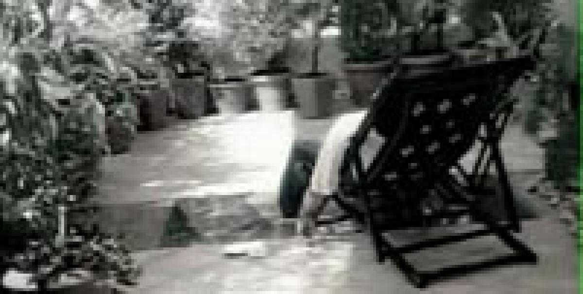 Max New York Life: Desperately seeking Sanju