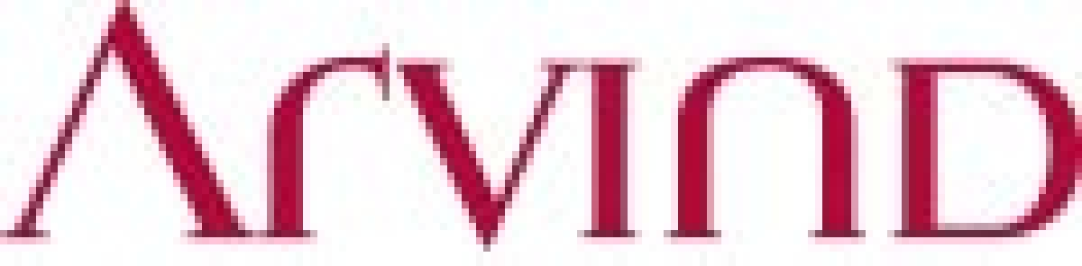 Arvind Mills is now Arvind Ltd