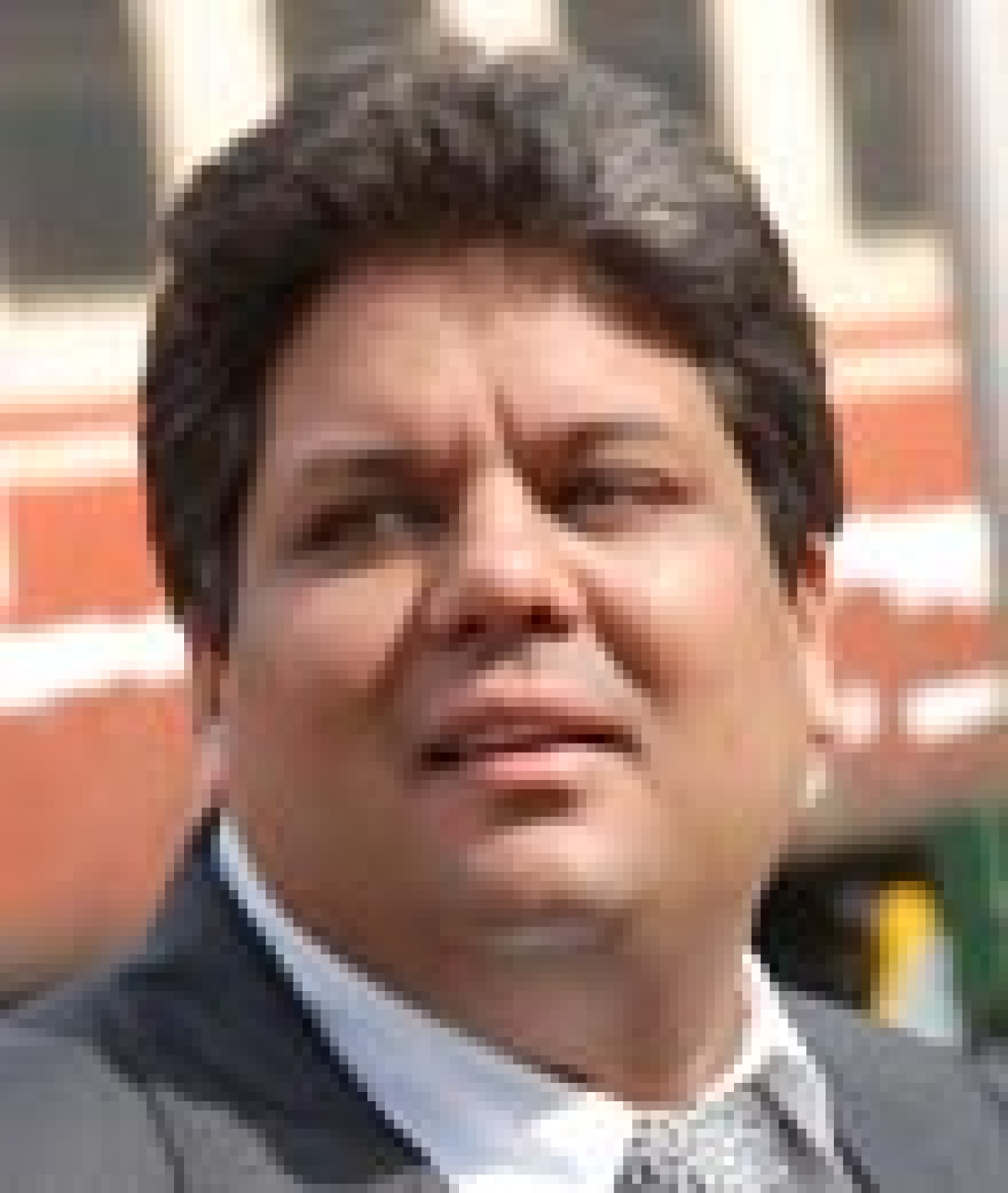 Indian Railways, Max New York Life Insurance enter into partnership