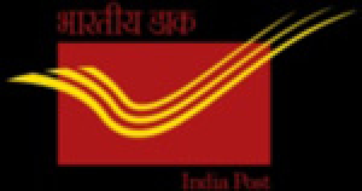 India Post goes in for an image makeover