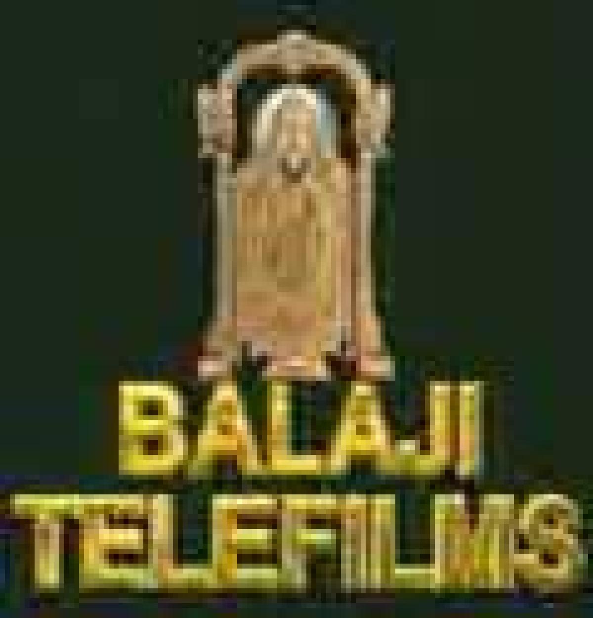 Balaji to take STAR to court over Kyunki...