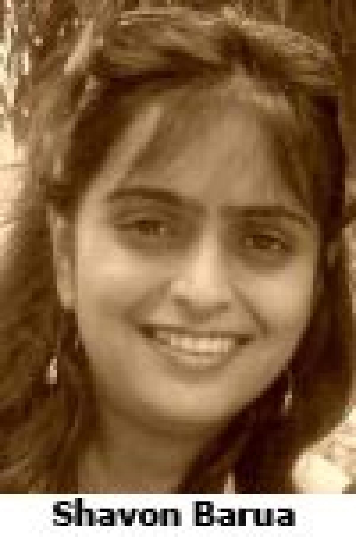 Kareena for Kurkure